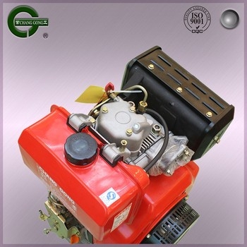 cg192f top quality chinese diesel engine