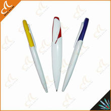 high quality hanging ball pen