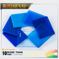 factory price acrylic sheet/perspex sheet/plexiglass sheet for led ceiling light