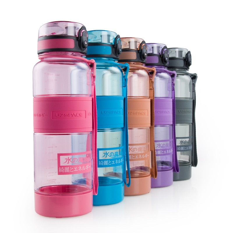 triton 940ml eco friendly sport water bottles joyshaker wholesale