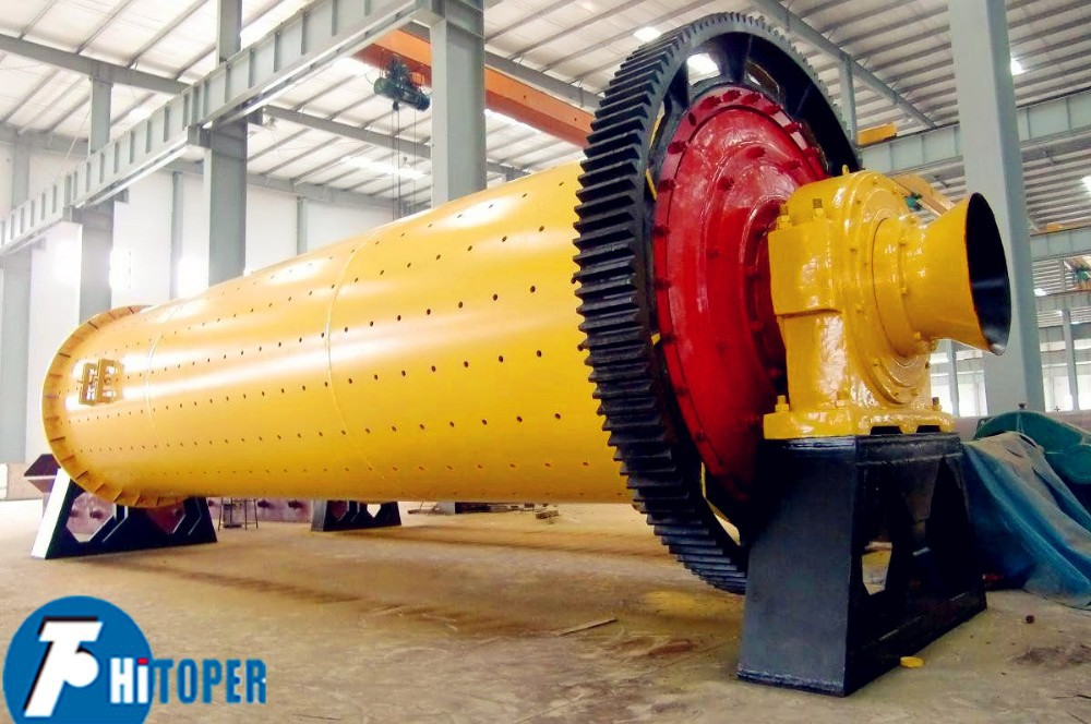 High quality and high speed ratio small dry ball mill not the second hand ball mills for sale on global market sale.