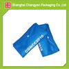 Mini Foldable environmental Shopping Bag (NW-1049-T226-1)