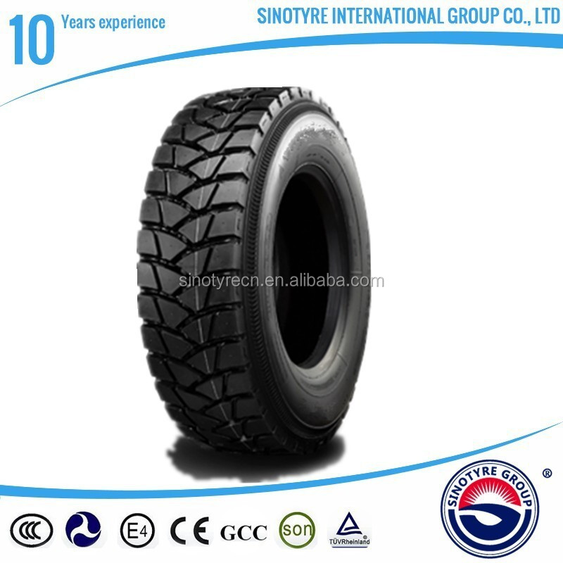 315 80 r 22.5 super wide truck tyre