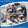 Brand new G10 -G100 Loose Steel Ball for factory use