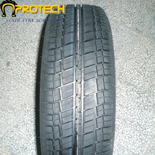 DOUBLE STAR 195/70R15C 104/102S DS601