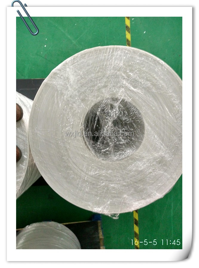 Best price pp corrugated plastic rolls with ISO,SGS certificate