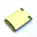 Qualcomm AR1021X USB  Double Frequency 5ghz Wifi Module
