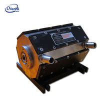 150w Laser diode stack for cutting diamond module