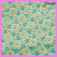 Trade Assurance Supplier Bailange wholesale wholesale sequin fabric india