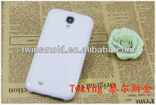 New Hot Fashinable Samsung Phone unique Case for Galaxy S4 I9500,Cheap PC Phone Case