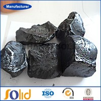 1-3MM high quality solid coal tar pitch