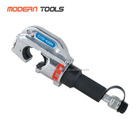Promotion Hydraulic Pex Crimping Tool With
