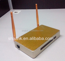 hd1000 gold best android 4.4 arabic iptv box live arabic iptv channels no subscription