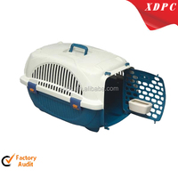 XDPC PP pet travel cage
