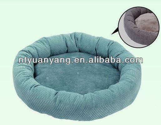 comfortable dog cushion High Quatily Pet Bed Dog Cushion