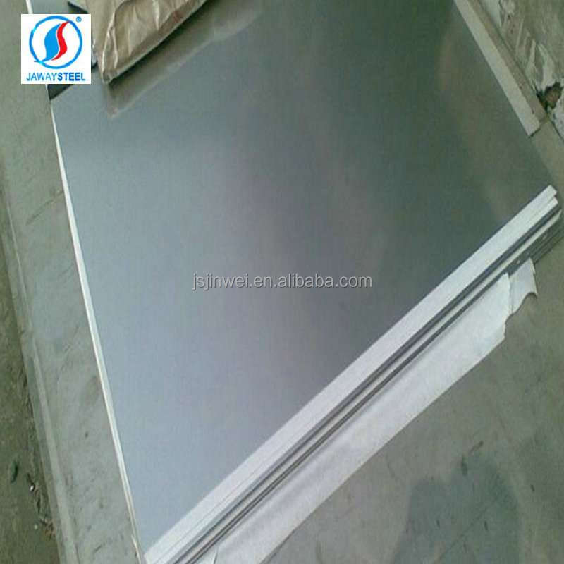 Industry hot rolled steel plate polished stainless steel plate manufacturer