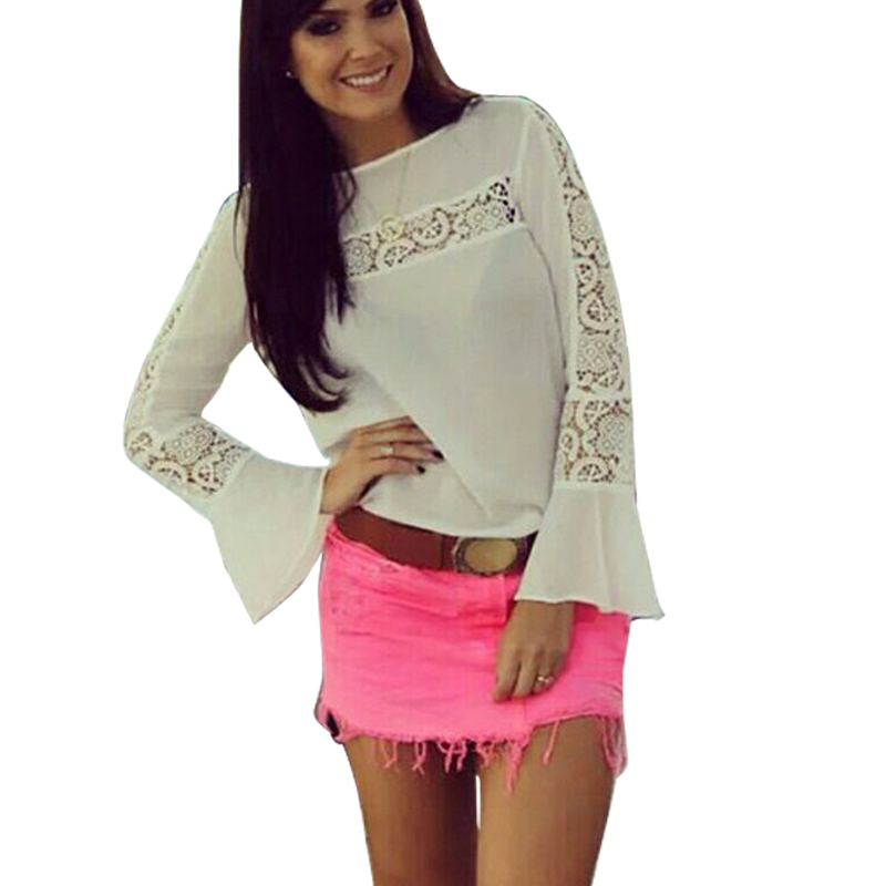Cheap White Blouses For Women On Sale Find White Blouses For Women