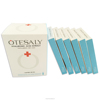 /product-detail/otesaly-hyaluronic-acid-extract-for-micro-plastic-skin-care-60465771455.html