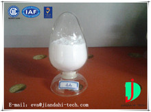 Activated Molecular Sieve Powder /Storage protection additives for highly hygroscopic goods