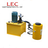 /product-detail/electric-pump-station-for-hydraulic-lifting-jack-60389606398.html