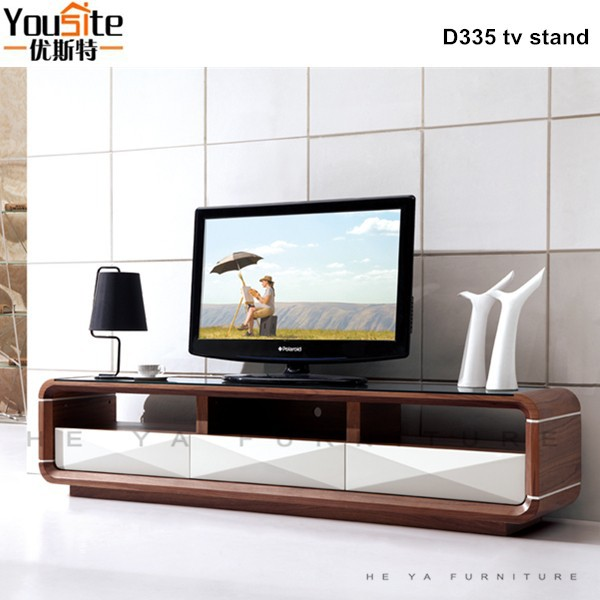 Tv Furniture Design Hall best indian living room furniture designs photos - 3d house