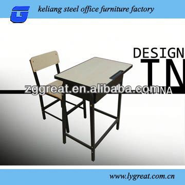 hot sale good quality adjustable table height mechanisms