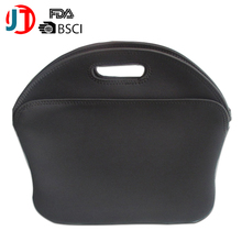 Professional manufacture top quality laptop bag