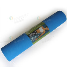outdoor sports foam yoga camping mat 5mm manufacturer supplier