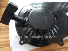 generator Parts Recoil Starter Assy for Yamaha ET950