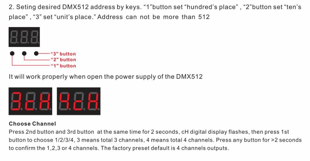 Sunricher fcc ul listed sr 2102bea rj45 led rj45 dmx decoder view sunricher fcc ul listed sr 2102bea rj45 led rj45 dmx decoder wiring diagram cheapraybanclubmaster Gallery