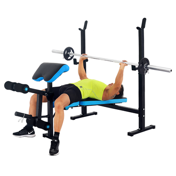 Training Muscle Cheap Foldable Weight Bench Press Buy Weight Bench Press Weight Bench Press