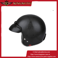 Motorcycle Accessories Full Face Motorcycle Helmet for KM001