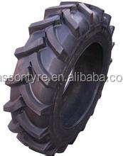 2015 new agriculture tractor tire 12.4-28 14.9-28 16.9-38 tires farm tractor