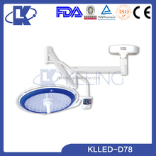 Online wholesale shop best price led surgical light new items in china market
