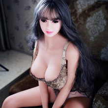 165cm height big boobs japan real sex doll pussy