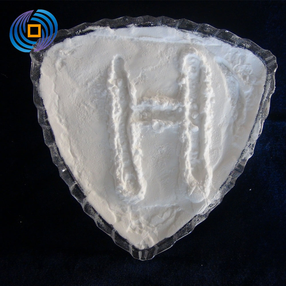 Hot sale low ratio 98.7% sodium silicate manufacture