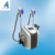 Portable fat freezing slimming cryolipolysis machine for home use