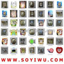 SALON HAIR COLOR PICTURES Wholesaler Manufacturer from Yiwu Market for Frames