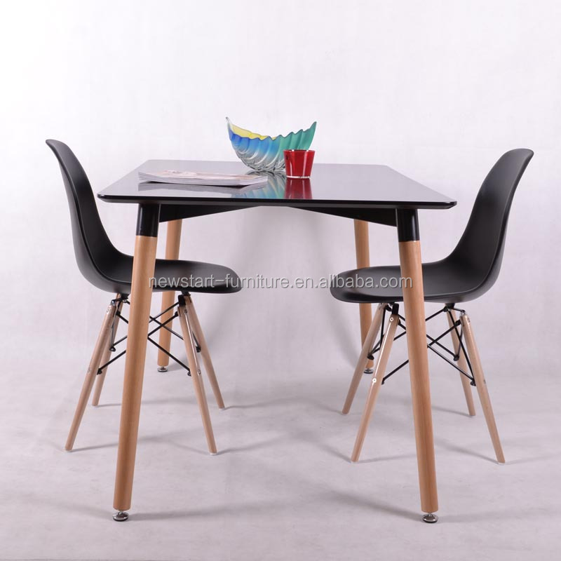 black color wooden dining room tables and chairs buy dining room