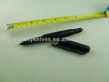 Ball Pens with defense tool