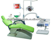 FONA E680 dental unit/ dental chair /treatment unit