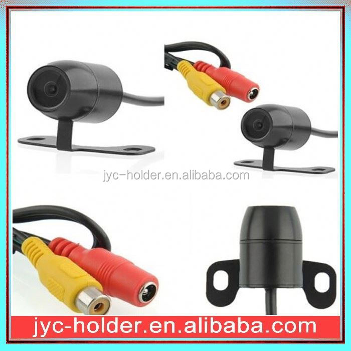 SY148 auto reverse parking camera kit