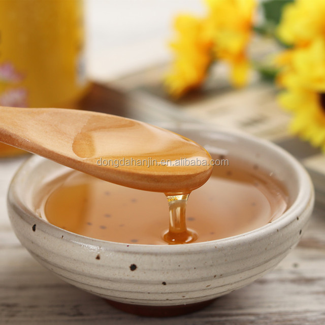 honey processing plant natural honey for sale