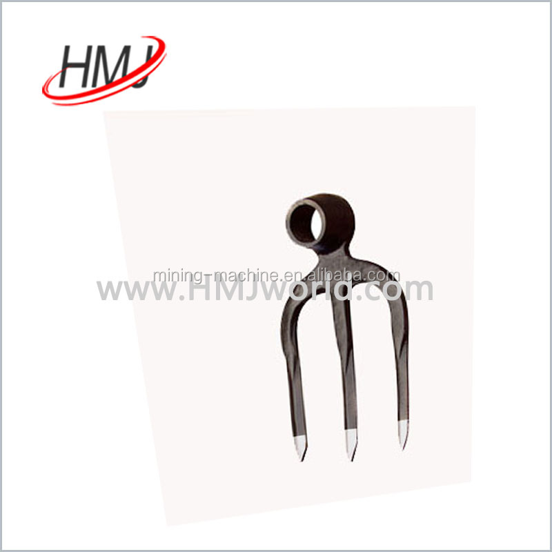 Low price garden light hoe farm tools For High Quality