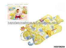 Plush Comfortable Baby Soft Toy Blanket