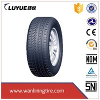 2015 cheap wholesale 185/65R14 car tire ban mobil wanlining qingdao manufacture