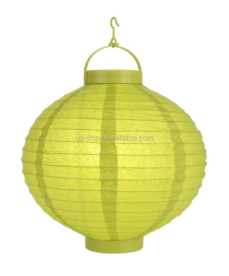 Excellent quality hot sell fashion sky thai paper lanterns