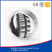 Roller Type and Spherical Structure bearing 53620