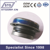 Auto parts manufacturer mechanical waterproof ceramic rubber seal for water pump