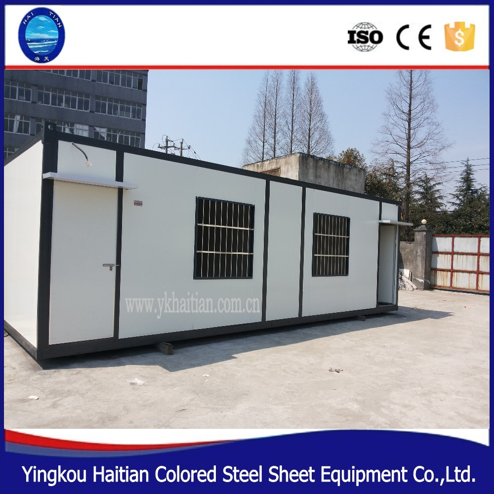 40 ft hq container house flat pack shipping cheap prefab container homes price buy container - Cheap prefab shipping container homes ...